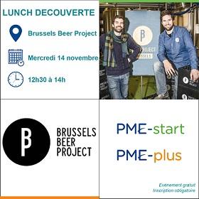Event RDV 14-novembre