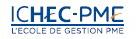 ICHEC-PME