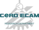logo_cerdecam2019