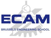 logo_ECAM
