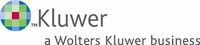logo-kluwer