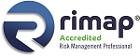 logo_rimap_juin2016