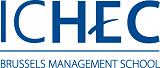 logo1_ichec