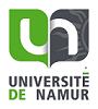 logo1_unamur