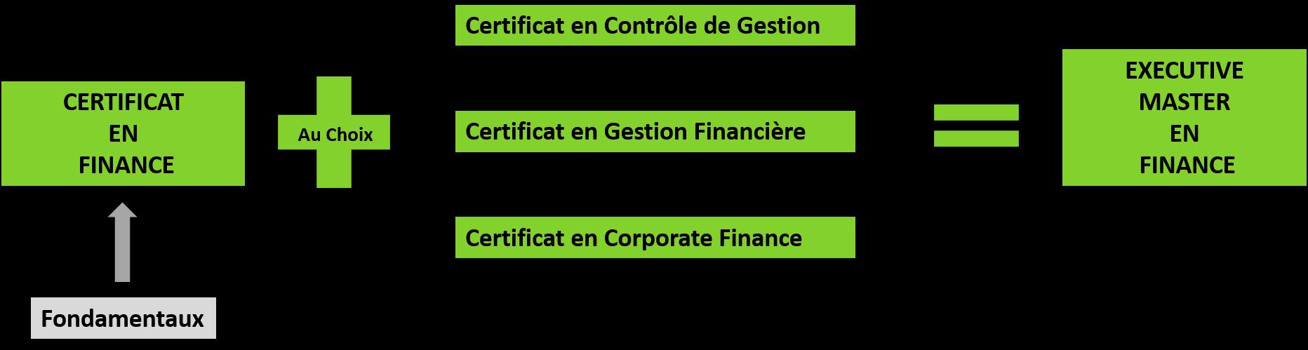 schema - EM Finance1 - fondamentaux