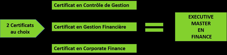 schema - EM Finance3 - choix