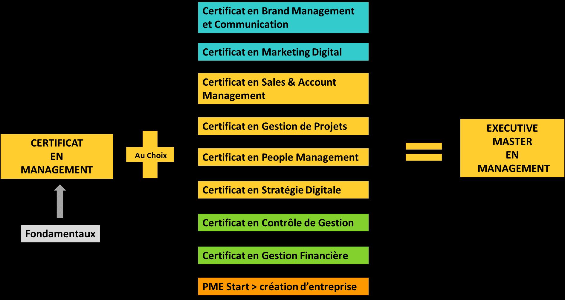 schema - EM Mgt1 - fondamentaux