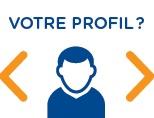 votre_profil